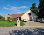 4148 Hickory Grove Court, Clayton image