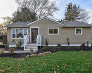 3 Forsgate Drive, Freehold image