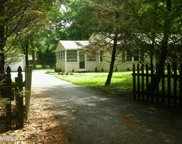 1439 HEILE PARKWAY, Shady Side image