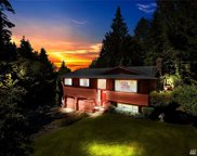 14133 46th Ave NW, Stanwood image