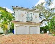 2775 Brickell Ct, Miami image