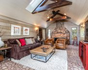 7734 Eggers Point Ln, Baileys Harbor image