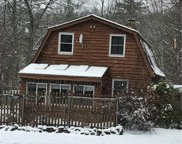 155 Nelson Capwell RD, Coventry, Rhode Island image