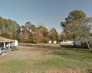 3937 Masonboro Loop Road, Wilmington image