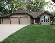 6328 Glacier Lane, Maple Grove image