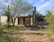 3950 W Partridge, Tucson image