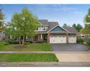 1435 Whistler Point  Road, Woodbury image