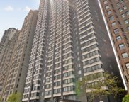 1440 N Lake Shore Drive Unit #4H, Chicago image