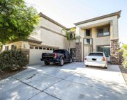 6831 W Nancy Lane, Laveen image