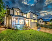 1718 S Canfield Ave, Los Angeles image