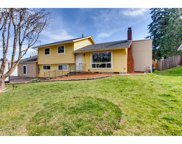 7060 SW 189TH  AVE, Beaverton image