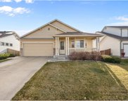 10724 East 112th Place, Henderson image