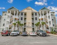 141 Ella Kinley Circle Unit 12-203, Myrtle Beach image