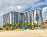 405 N Ocean Blvd Unit #1027, Pompano Beach image