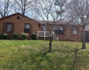 4304 Belfield Drive, Greensboro image