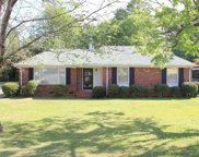 232 Quartermaster Road, Spartanburg image
