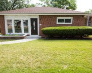 11409 South Loomis Street, Chicago image