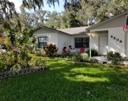 5509 79th Avenue E, Palmetto image