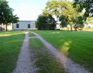 8378 County Road 4093, Scurry image