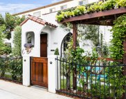 1703 COLBY Avenue, Los Angeles (City) image