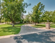 20345 E Via De Arboles --, Queen Creek image