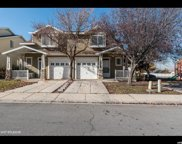 153 N Bamberger Rd, North Salt Lake image