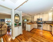 20 Lighthouse  Lane Unit 1103, Hilton Head Island image