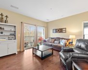 8441 Callabee Way Unit h7, Antioch image
