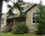 930 Ferry St SW Unit A & B, Tumwater image