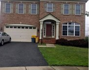 7715 HENNEPIN COURT, Hanover image