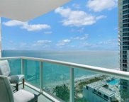 3901 S Ocean Dr Unit #15G, Hollywood image