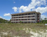 40 Folly Field Road Unit #208, Hilton Head Island image