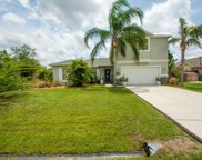 5950 NW Wolverine Road, Port Saint Lucie image