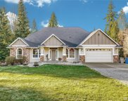 30330 SE 208th St, Maple Valley image