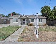 463 Rosewood Ave, San Jose image