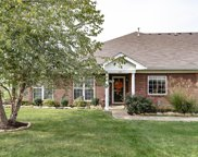 158 Clubhouse Dr, Shelbyville image