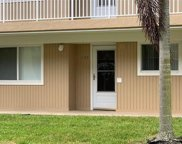 150 Harborside AVE Unit 135, Punta Gorda image
