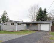 31621 8th Ave S, Federal Way image