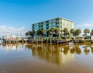2715 Highway 180 Unit 1103, Gulf Shores image