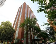 1325 North State Parkway Unit 6F, Chicago image