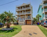 1514 Swordfish Lane Unit #2, Carolina Beach image
