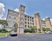 249 Venice Way Unit 3-101, Myrtle Beach image