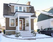 3229 Orion  Avenue, Cincinnati image