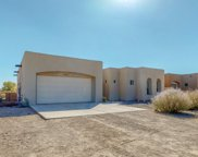 6426 Oersted Ne Road, Rio Rancho image