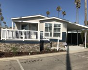 1215 Anchors Way Drive Unit #78, Ventura image