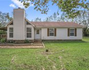 16825 J B Lane, Fairhope image