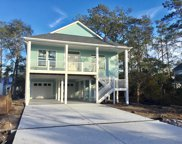 144 Nw 12th Street, Oak Island image