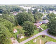 133 Winsome Haven Drive, York County South image