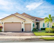 10144 SW Cypress Wood Court, Port Saint Lucie image