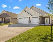 10933 Polk Street NE, Blaine image
